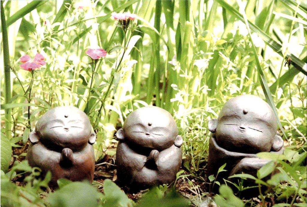 ギャラリーよしつちぼとけ展第14回_ページ_1