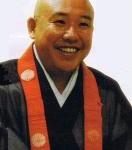 jyuusyoku